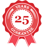 25Years-Badge_image-0