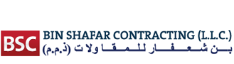 Bin Shafar Contracting (L.L.C)