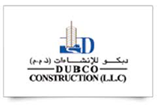 DUBCO Construction (LLC)