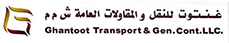 Ghantoot Transport & Gen. Cont. LLC.