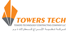 Towers Technology Contracting Company LLC